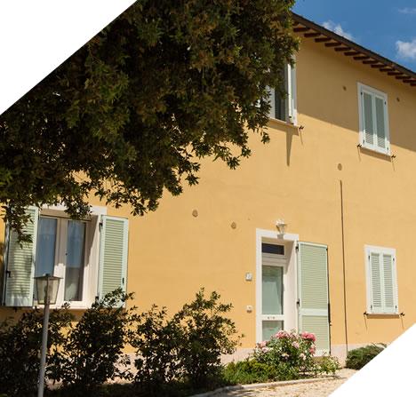 residence-esterno
