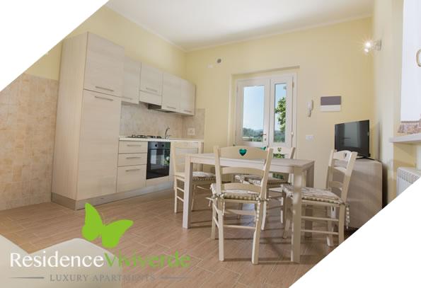 residence-interno2