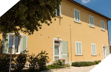 residence-esterno2min